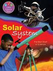 Solar System: The Best Start in Science Cover Image