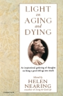 Light on Aging and Dying: Wise Words Cover Image