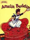 Amelia Bedelia (I Can Read Picture Book) Cover Image