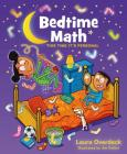 Bedtime Math: This Time It's Personal: This Time It's Personal (Bedtime Math Series) Cover Image