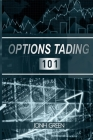 options trading 101 Cover Image