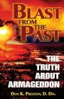 Blast From the Past: The Truth About Armageddon Cover Image