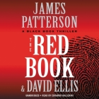 The Red Book (A Billy Harney Thriller #2) Cover Image