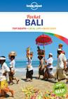 Lonely Planet Pocket Bali Cover Image