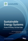Sustainable Energy Systems: From Primary to End-Use Cover Image