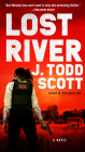 Lost River Cover Image