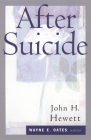 After Suicide (Christian Care Books #4) Cover Image