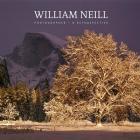 William Neill - Photographer: A Retrospective Cover Image