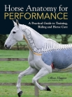 Horse Anatomy for Performance Cover Image