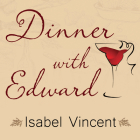 Dinner with Edward Cover Image
