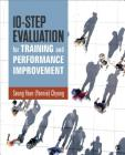 10-Step Evaluation for Training and Performance Improvement Cover Image