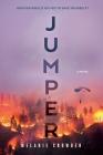 Jumper Cover Image
