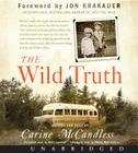 The Wild Truth CD Cover Image