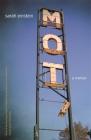 Mot: A Memoir (Association of Writers and Writing Programs Award for Creati #29) Cover Image