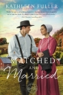 Matched and Married Cover Image