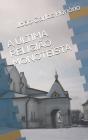 A Última Religião Monoteísta Cover Image