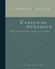 Classical Dynamics of Particles and Systems Cover Image
