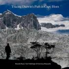 Tracing Darwin's Path in Cape Horn Cover Image