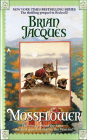 Mossflower (Redwall #2) Cover Image