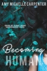 Becoming Human Cover Image