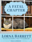 A Fatal Chapter (Booktown Mystery #9) Cover Image