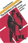 The Architect of Genocide: Himmler and the Final Solution (Tauber Institute for the Study of European Jewry) Cover Image