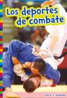 Los Deportes de Combate Cover Image