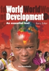 World Development: An Essential Text Cover Image