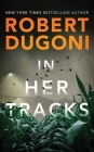 In Her Tracks: Tracy Crosswhite Cover Image
