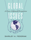 Global Issues: A Cross-Cultural Perspective Cover Image