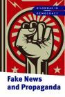 Fake News and Propaganda Cover Image
