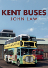 Kent Buses Cover Image