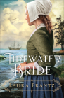 Tidewater Bride Cover Image
