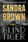 Blind Tiger Cover Image
