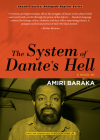 The System of Dante's Hell Cover Image