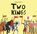 Two Kings Cover Image