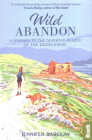 Wild Abandon: A Journey to the Deserted Places of the Dodecanese Cover Image
