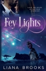 Fey Lights Cover Image