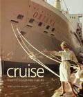 Cruise: Identity, Design and Culture Cover Image