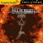 Fall of Night [Dramatized Adaptation] Cover Image