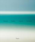 Liquid Horizon: Meditations on the Surf and Sea Cover Image