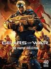 Gears of War: The Poster Collection (Insights Poster Collections) Cover Image