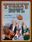 Turkey Bowl Cover Image