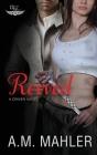 Revved Cover Image