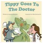 Tippy Goes to the Doctor Cover Image