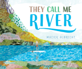 They Call Me River Cover Image