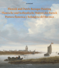 Flemish & Dutch Baroque Painting (Art Periods & Movements) Cover Image