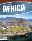 Africa Cover Image