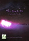 The Black Pit: A Sphere for Troika! Cover Image