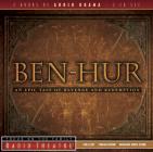 Ben-Hur (Radio Theatre) Cover Image